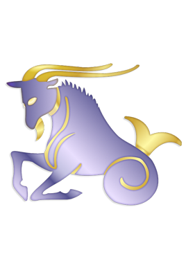 compatibilitate capricorn